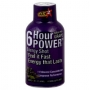 6-HOUR POWER SHOT GRAPE 12/CS