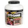 CYTOGAINER COOKIE&CREAM 6LB