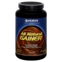 ALL NATURAL GAINER CHOC 3.3LB