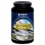 ALL NATURAL GAINER VAN 3.3LB